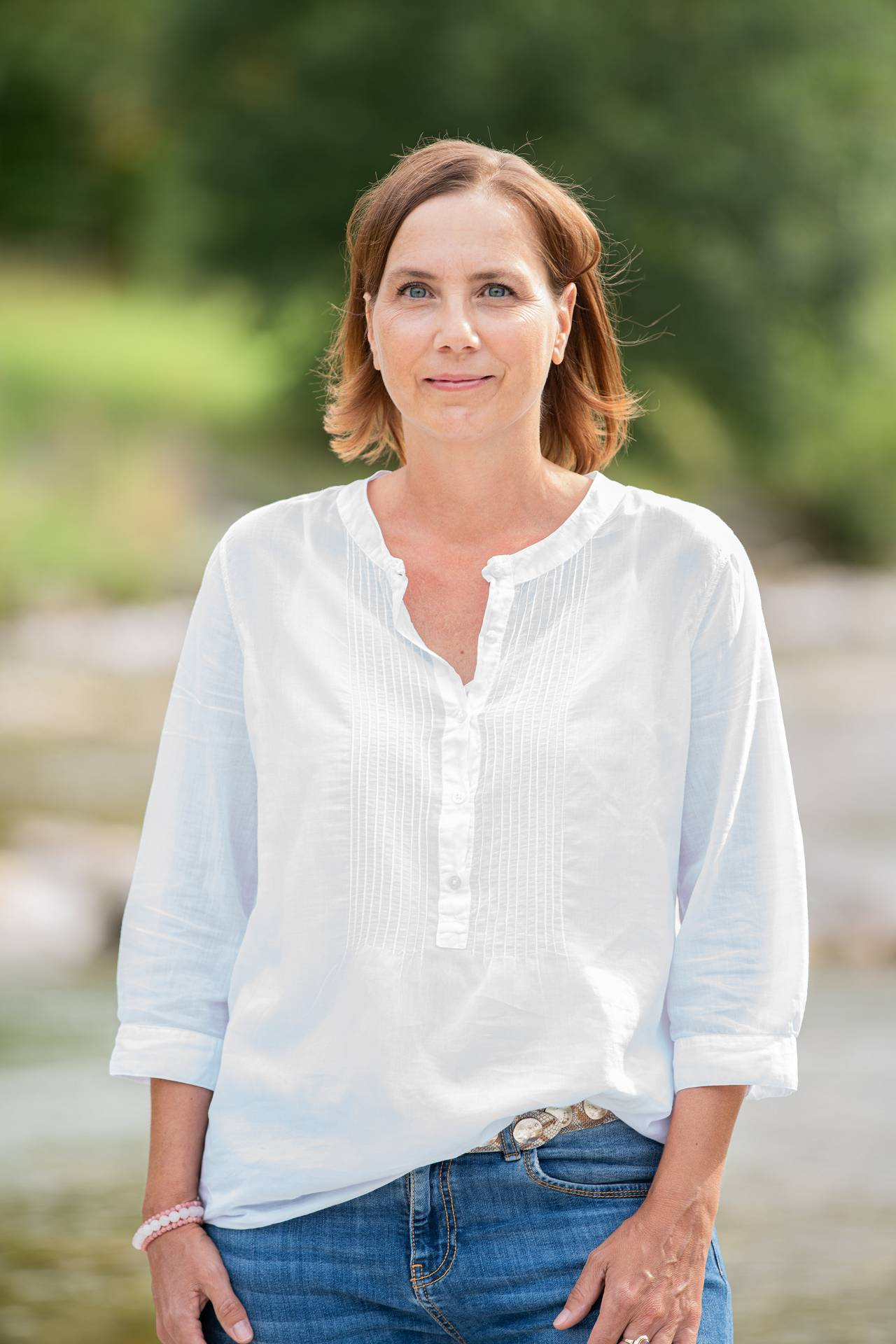 Christine Reißer (1)