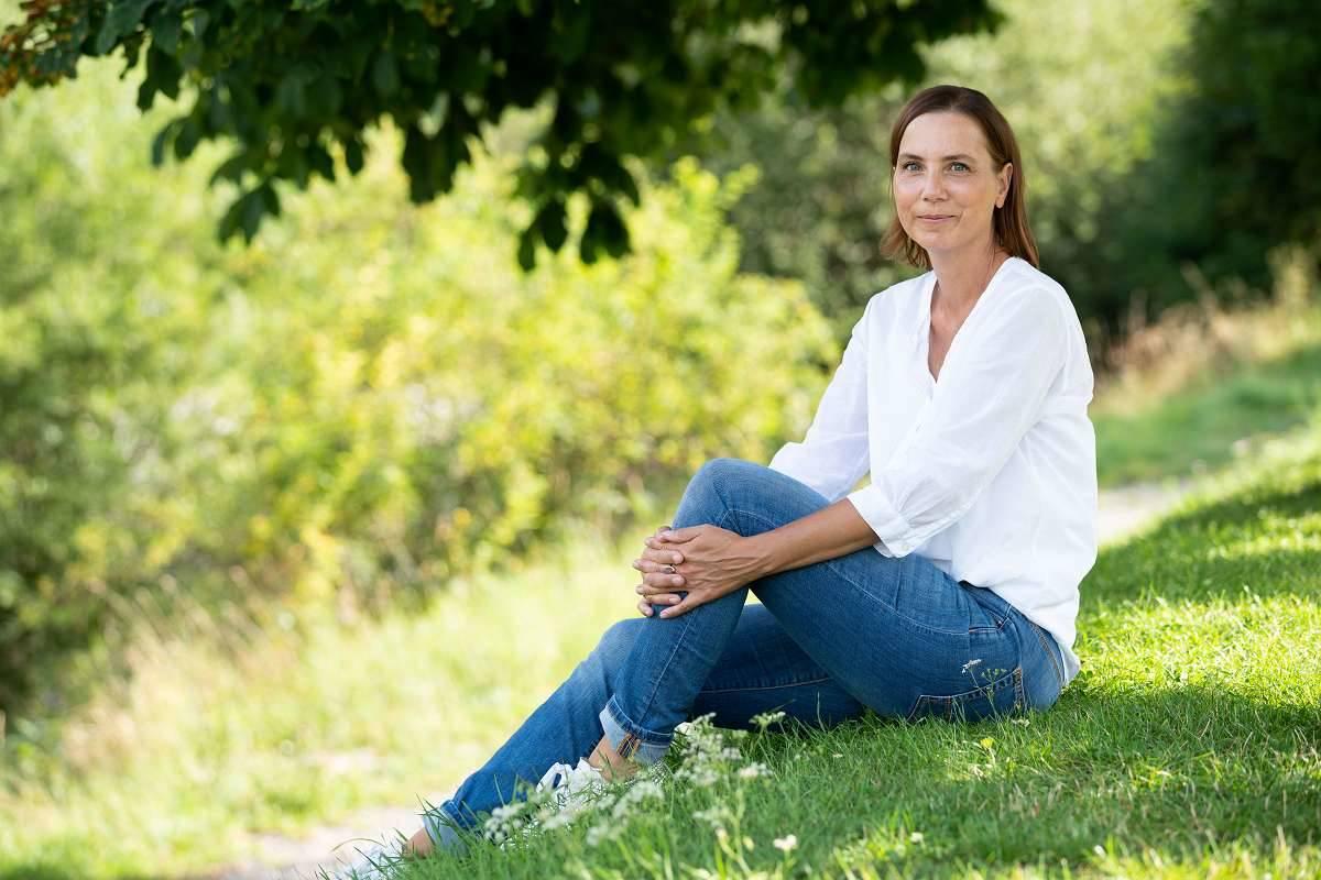 Christine Reißer (3)