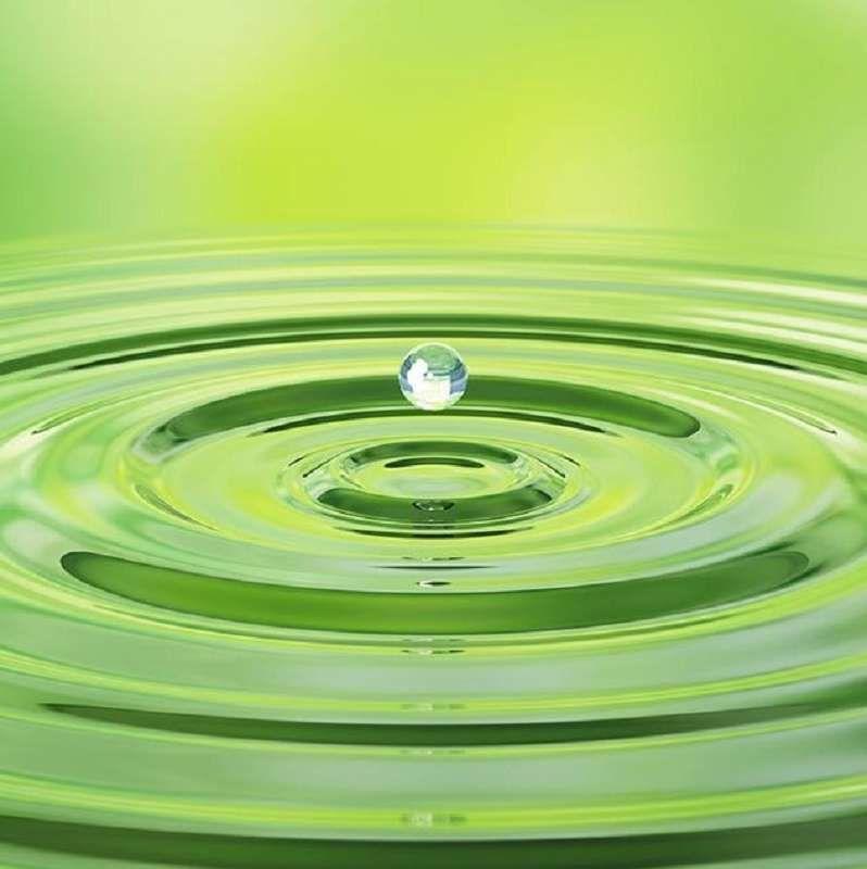 Wassertropfen3b