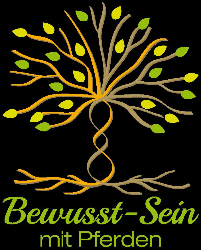 Pferde-Logo1